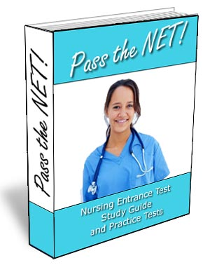 Where can i find the Free LVN Hesi.