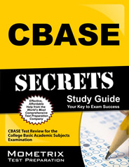 cbase-cover
