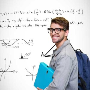 free practice college math placement test online