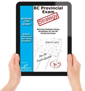 BCProvincialCover