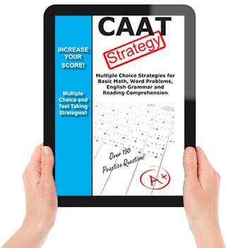 CAATStrategyCover