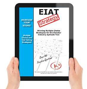 EIAT Strategy cover