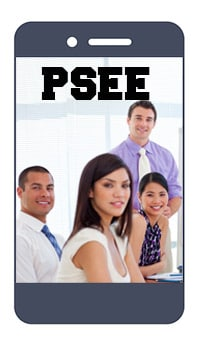 PSEE Course