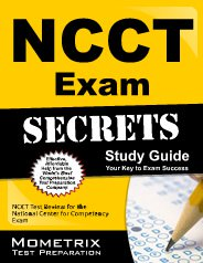 ncct-cover