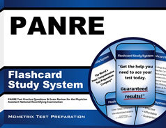 panre-flashcards