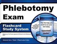 phlebotomy-flashcards